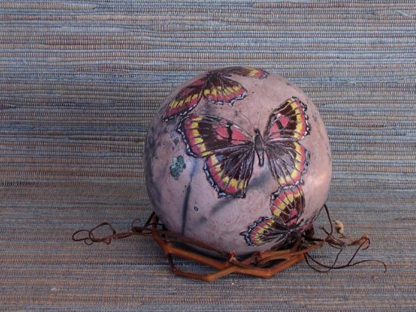Milbert's Tortoiseshell